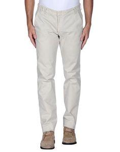 Повседневные брюки SAN Francisco '976
