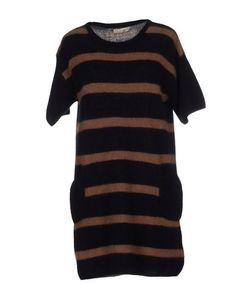 Короткое платье Punto D' ORO