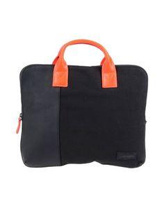 Деловые сумки Forbes &; Lewis