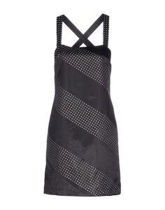 Короткое платье GF Ferre'