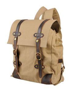 Рюкзаки и сумки на пояс United BY Blue