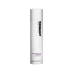 Кондиционер Toni&Guy Toni&;Guy