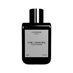 Парфюмерная вода Laurent Mazzone Parfums