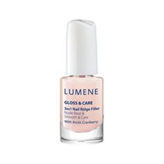 Уход за ногтями Lumene