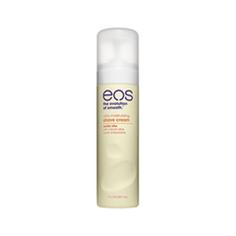 Для бритья EOS