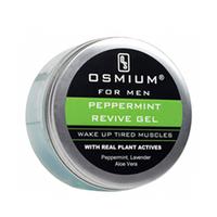 Уход за телом Osmium