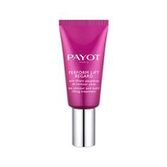Крем для глаз Payot