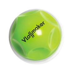 Мелки для волос Vlassmaker