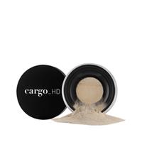 Пудра Cargo Cosmetics