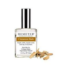 Одеколон Demeter
