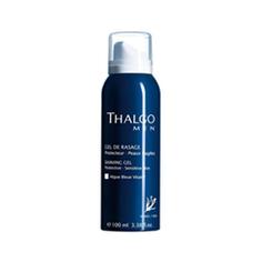 Для бритья Thalgo