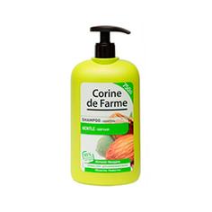 Шампунь Corine de Farme