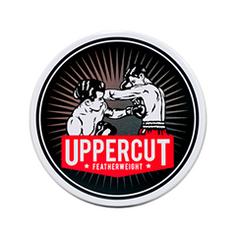 Стайлинг Uppercut