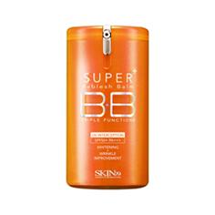 BB крем Skin79
