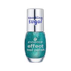 Лаки для ногтей с эффектами essence