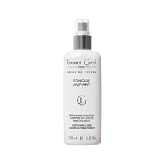 Средства от выпадения волос Leonor Greyl
