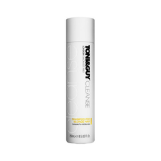 Шампунь Toni&Guy Toni&;Guy