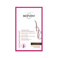 Маска Biopoint
