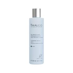 Мицеллярная вода Thalgo