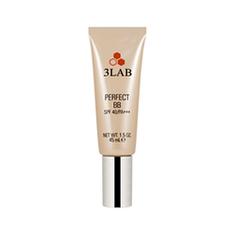 Защита от солнца 3LAB