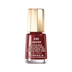 Лак для ногтей Mavala
