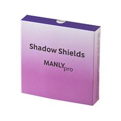 Мелочи для макияжа Manly PRO