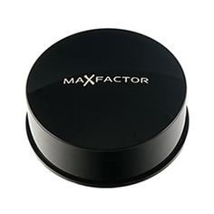 Пудра Max Factor
