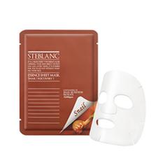 Тканевая маска Steblanc by Mizon
