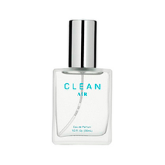 Парфюмерная вода Clean