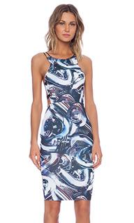Платье-майка harley - BEC&BRIDGE Bec&;Bridge