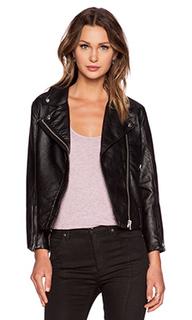 Мото куртка wish - Cheap Monday
