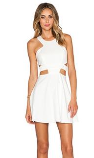Платье angel - NBD
