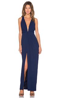 Вечернее платье - NICHOLAS