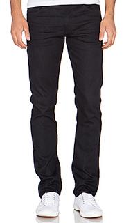 Облегающие джинсы - A Gold E