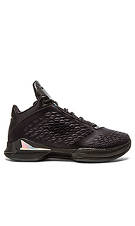 Кроссовки force vector 1 court - Brandblack