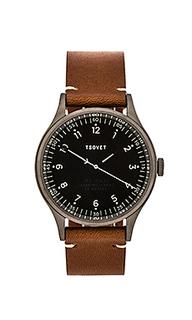 Часы jpt-pw36 - Tsovet