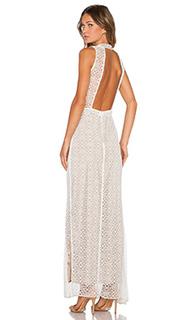 Платье isabel - AGAIN