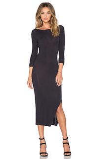 Платье logan - CHARLI