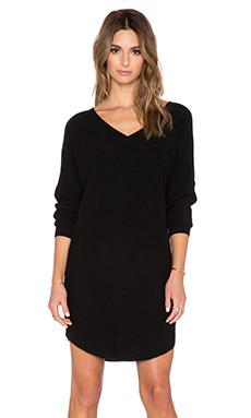 Платье свитер dee - 360 Sweater