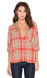 Рубашка jay - CP SHADES