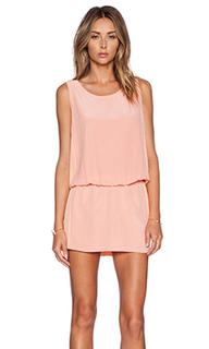 Платье crosley - ADDISON