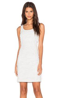 Offline dress - ISLA_CO