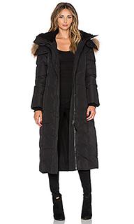 Куртка jada - Mackage