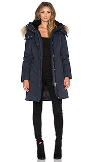 Куртка kerry - Mackage