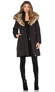 Куртка trish - Mackage