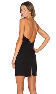 Платье limbo - Style Stalker