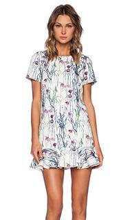 Платье bijou - SAM&LAVI Sam&;Lavi
