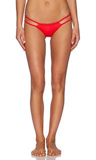 Низ бикини ocean side - Frankie's Bikinis