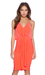 Платье - T-Bags LosAngeles