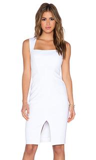 Платье sophia - Bailey 44